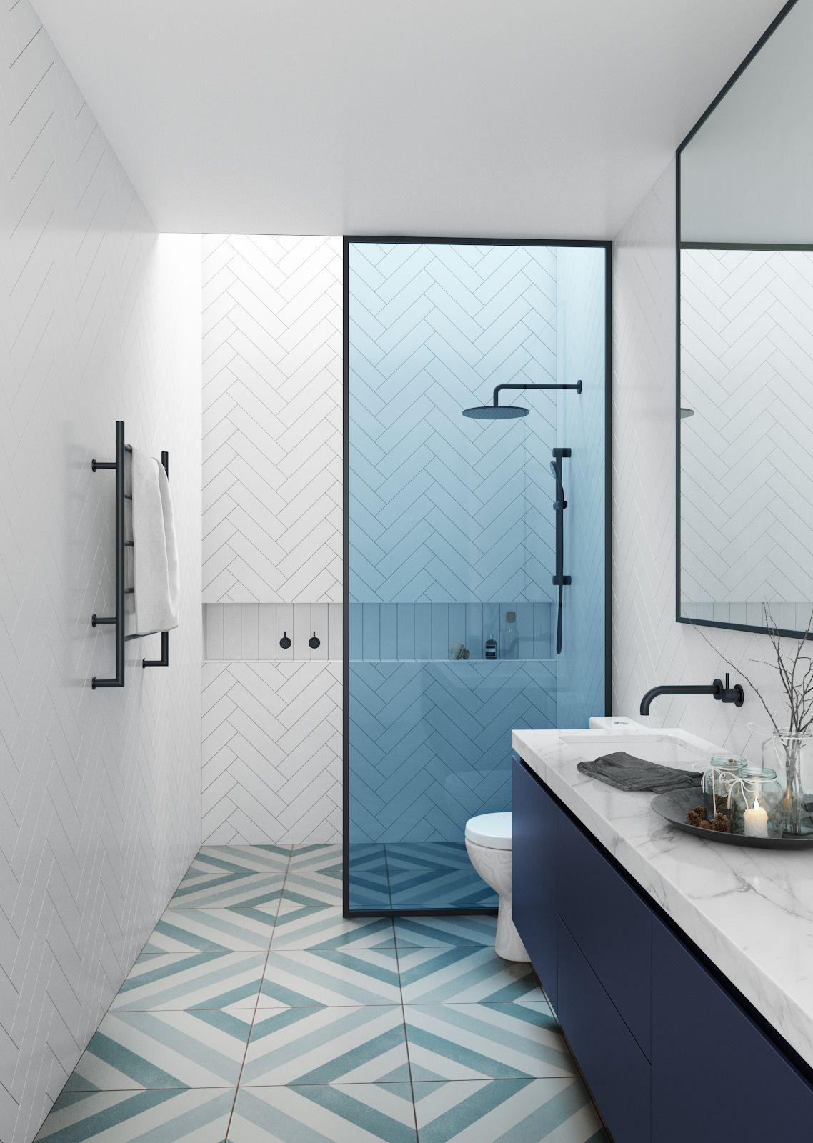 Crittall Shower Panels Enclosures Screens Shower Doors Bathroom Trends Framed Shower Enclosures