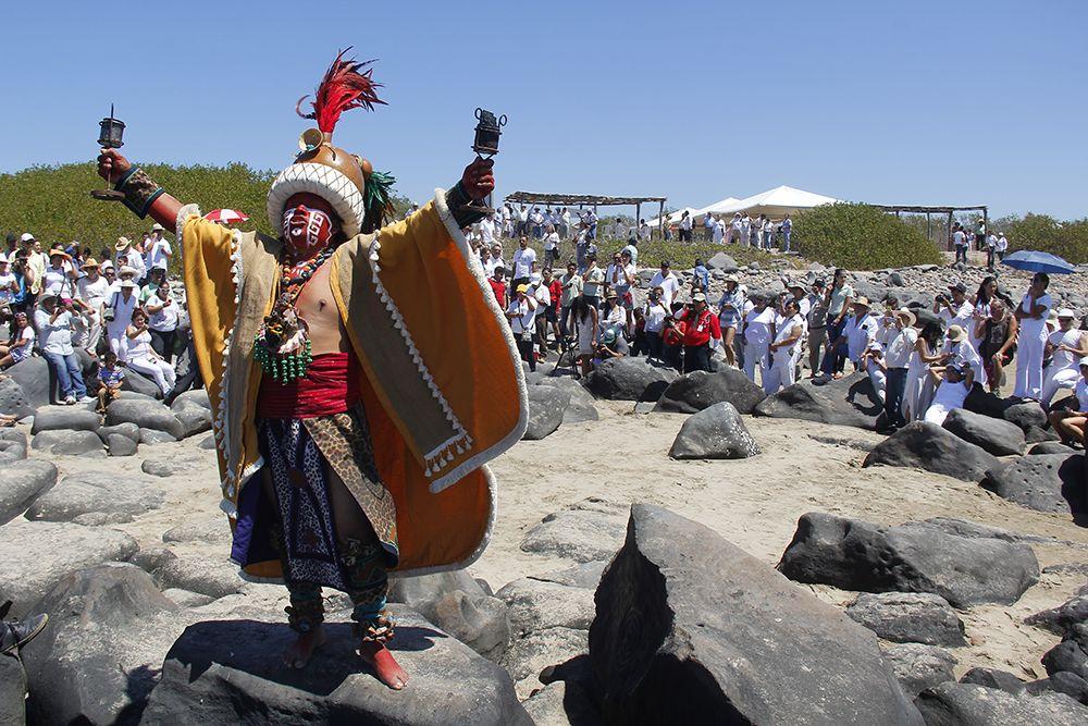 9 ideas de Fiestas y Tradiciones Sinaloenses | sinaloense, tradiciones,  caballos bailarines