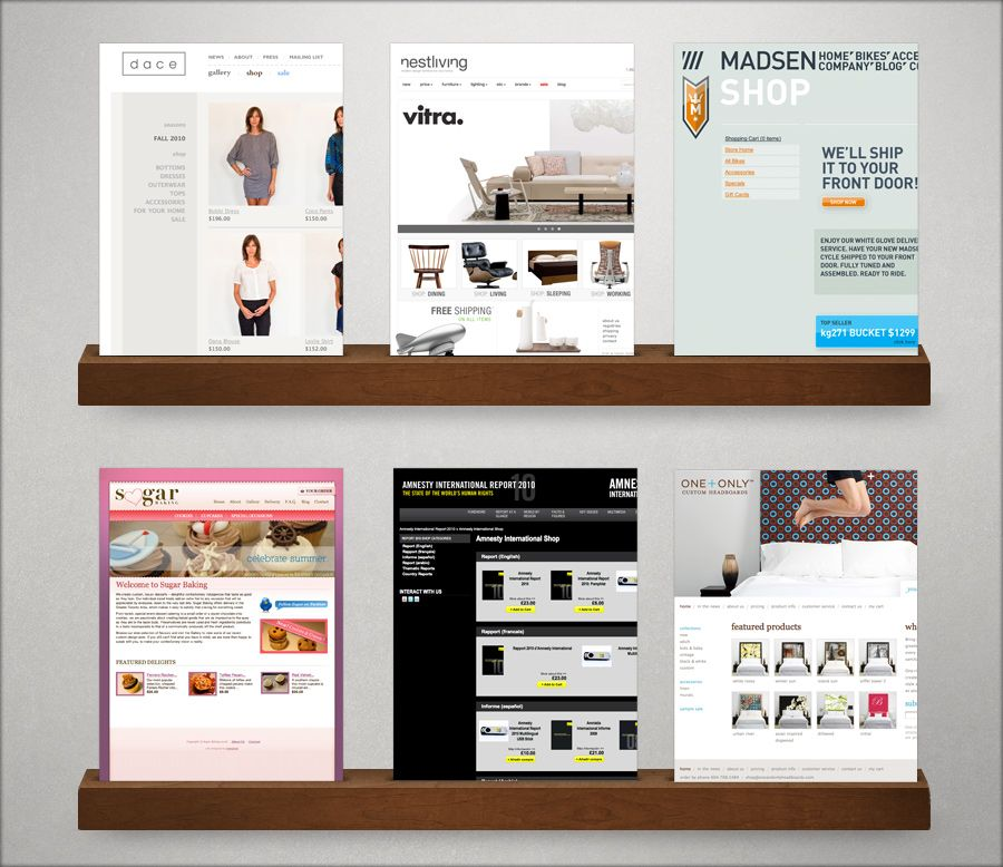 Ecommerce Website Design Ecommerce Website Templates Web Design - Online store privacy policy template