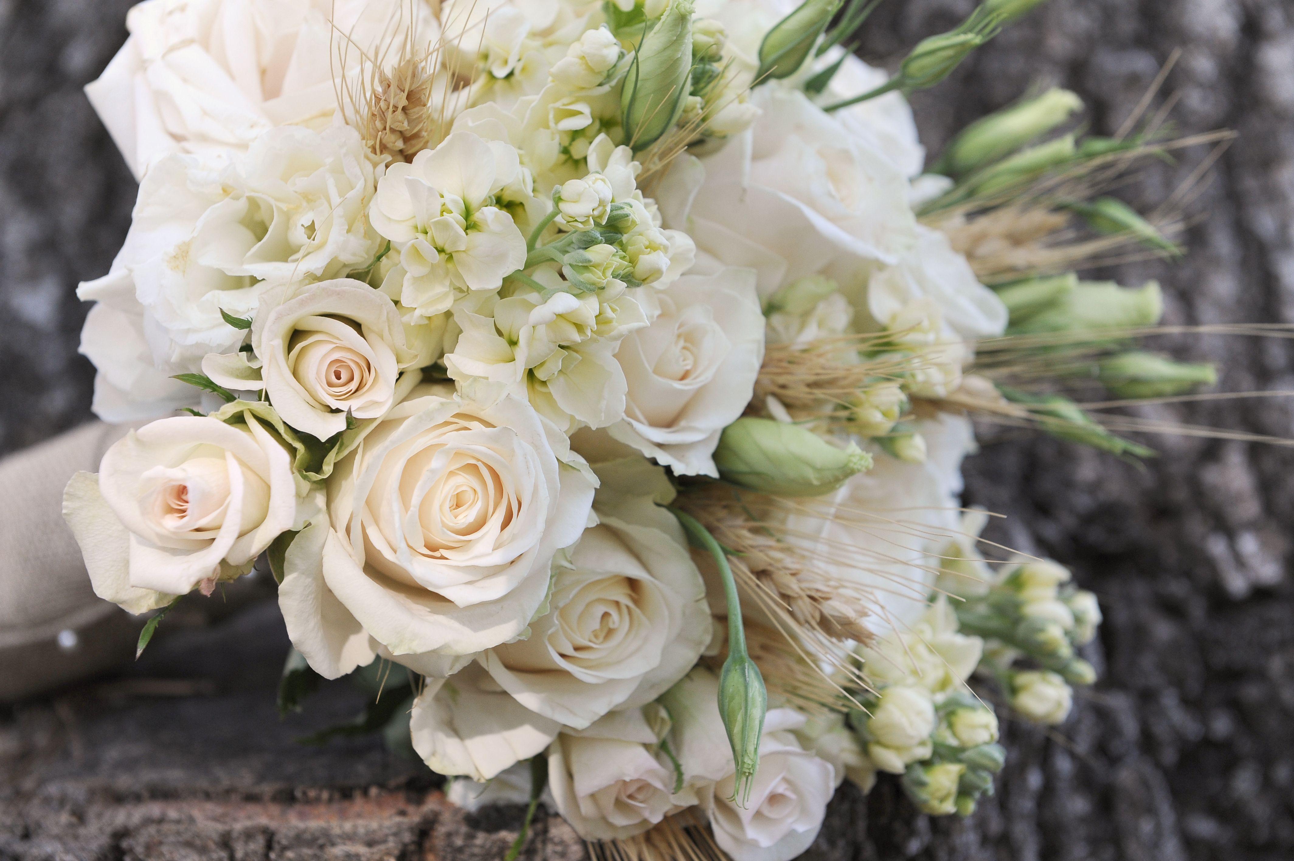 floral design by Le Petit Jardin, Madison, GA | Le Petit Jardin\'s ...