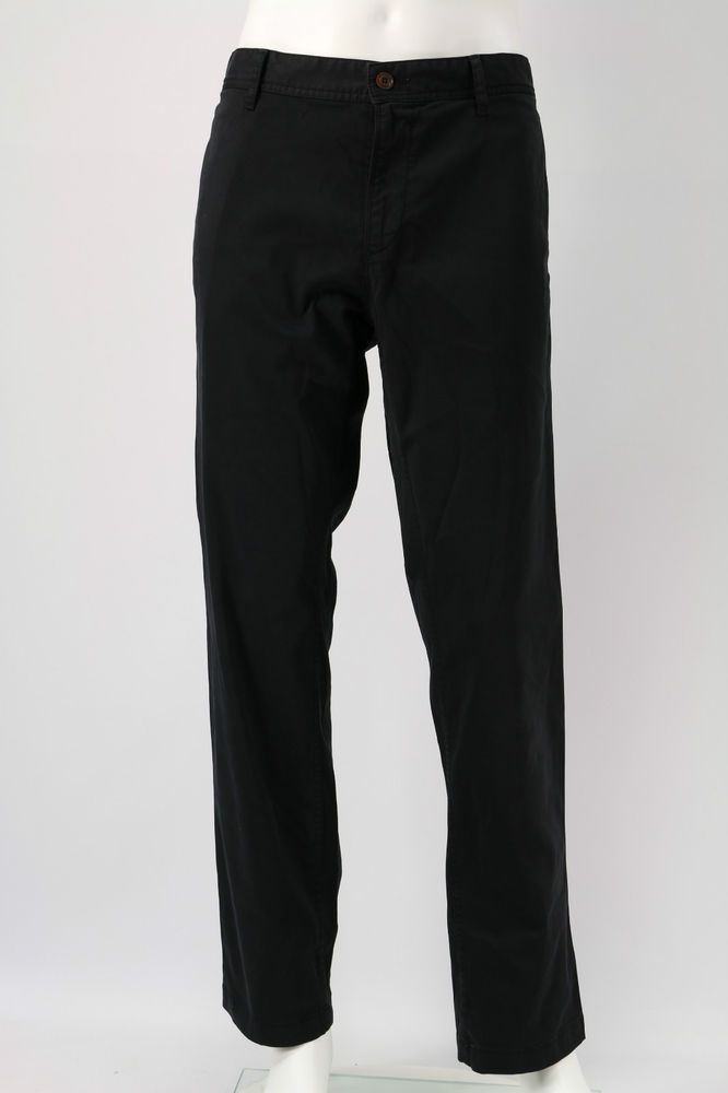 Boss Orange Hugo Boss Men s Pants Herren Hosen Trousers