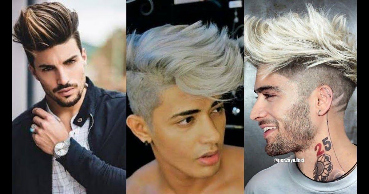 Best Haircolor That Suits Indian Dark Brown Skin Mak Lifestyle Hair Dye For Sal Brown Dark Dye Hair Haircolor In 2020 Dyed Hair Men Best Hair Dye Dark Skin Men