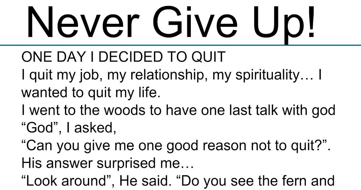 Great Relationships After Quitting Job cvfreepro