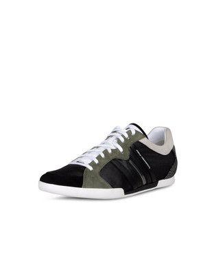 Y-3 Sala #Sneakers #Y3 #Mens_Shoes