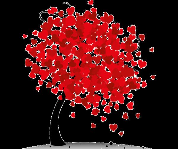 Celebrating Valentine's Day F5a2d80263d7a1e053a4f57dacb35598