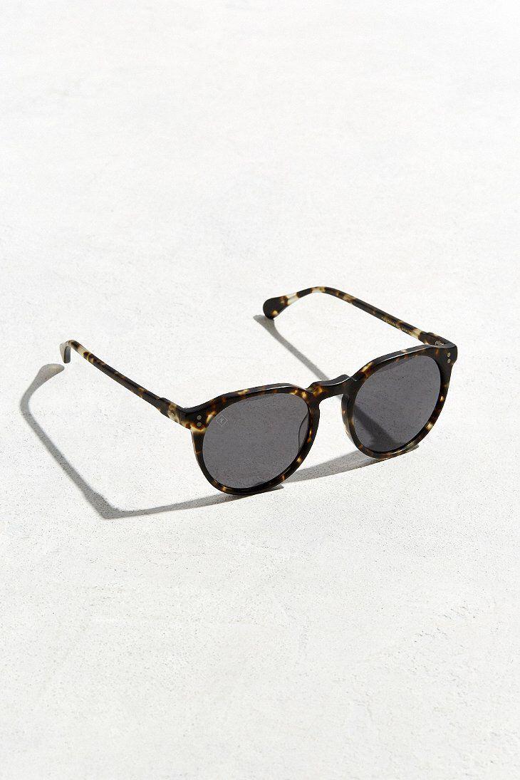 83843d3ea7 RAEN Remmy 52 Sunglasses