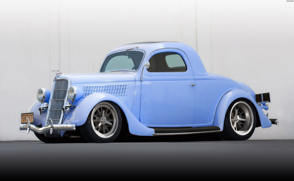 Download 1920 Ford Coupe 1920x1080 Hd Wallpaper Hot Rod Autos Hot Rod Oldtimer