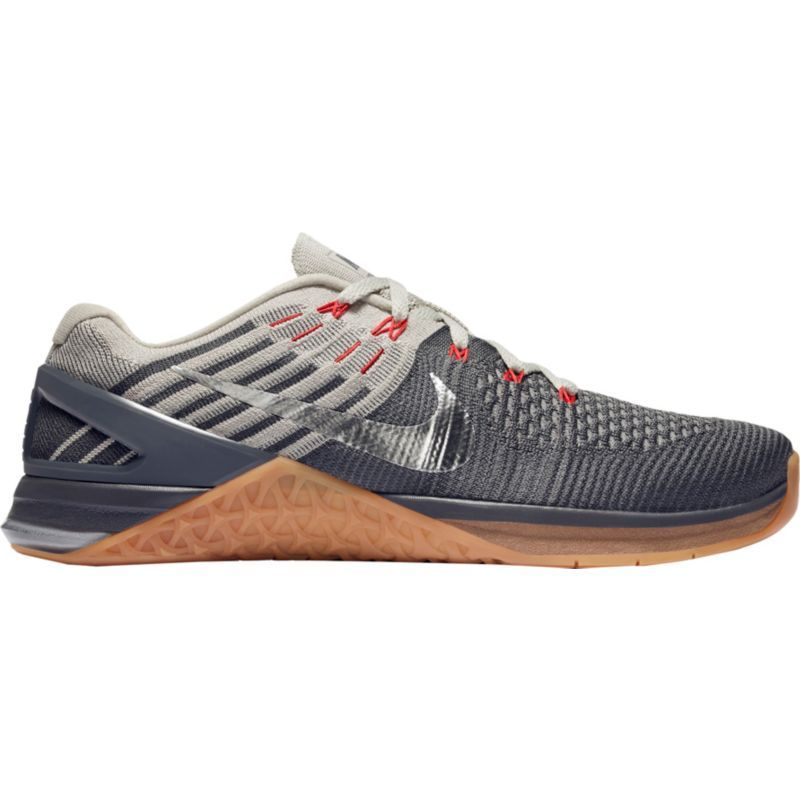 Nike Homme Metcon DSX Flyknit Training Chaussures