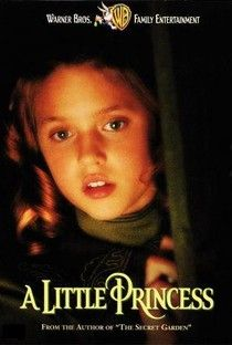 A Princesinha A Princesinha Filme Filmes De Princesas Filmes