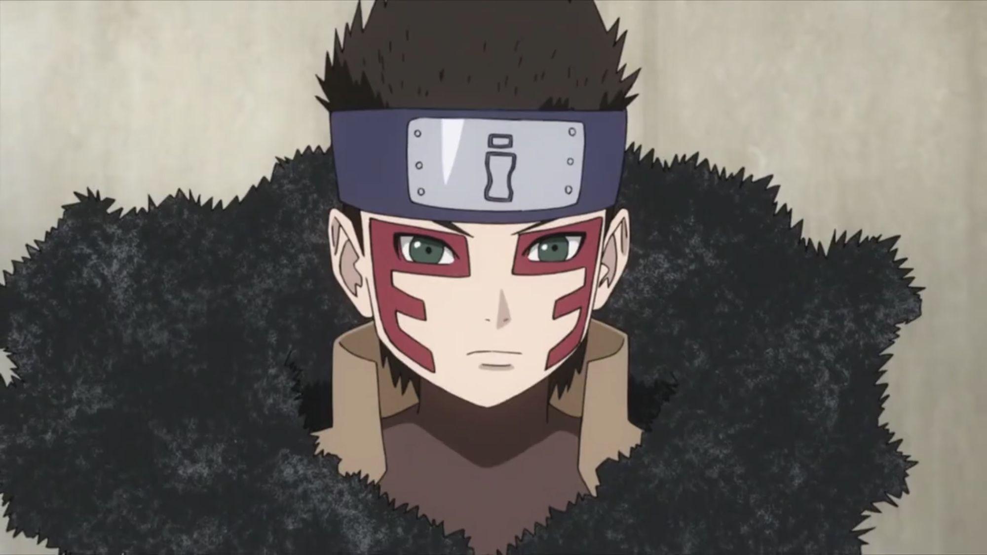 Pin By Elias Zara On Naruto Anime Naruto Naruto Sasuke Sakura Anime