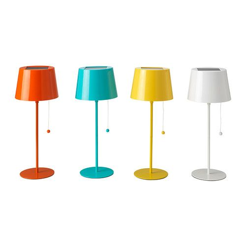 Ikea Us Furniture And Home Furnishings Ikea Battery Operated Table Lamps Battery Operated Lamps