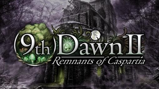 9th Dawn II RPG APK MOD for Android Download | Free Net