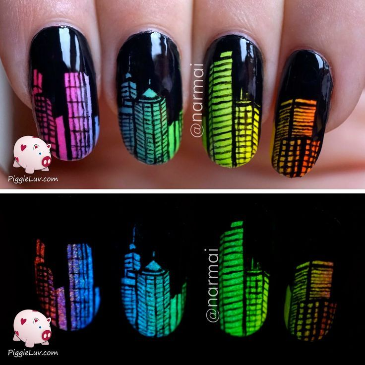 Image result for exotic nail designs | Nail art | Pinterest | Exotic ...