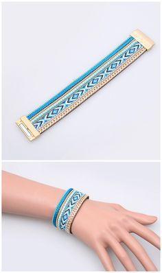 Fashion Woman Bracelet