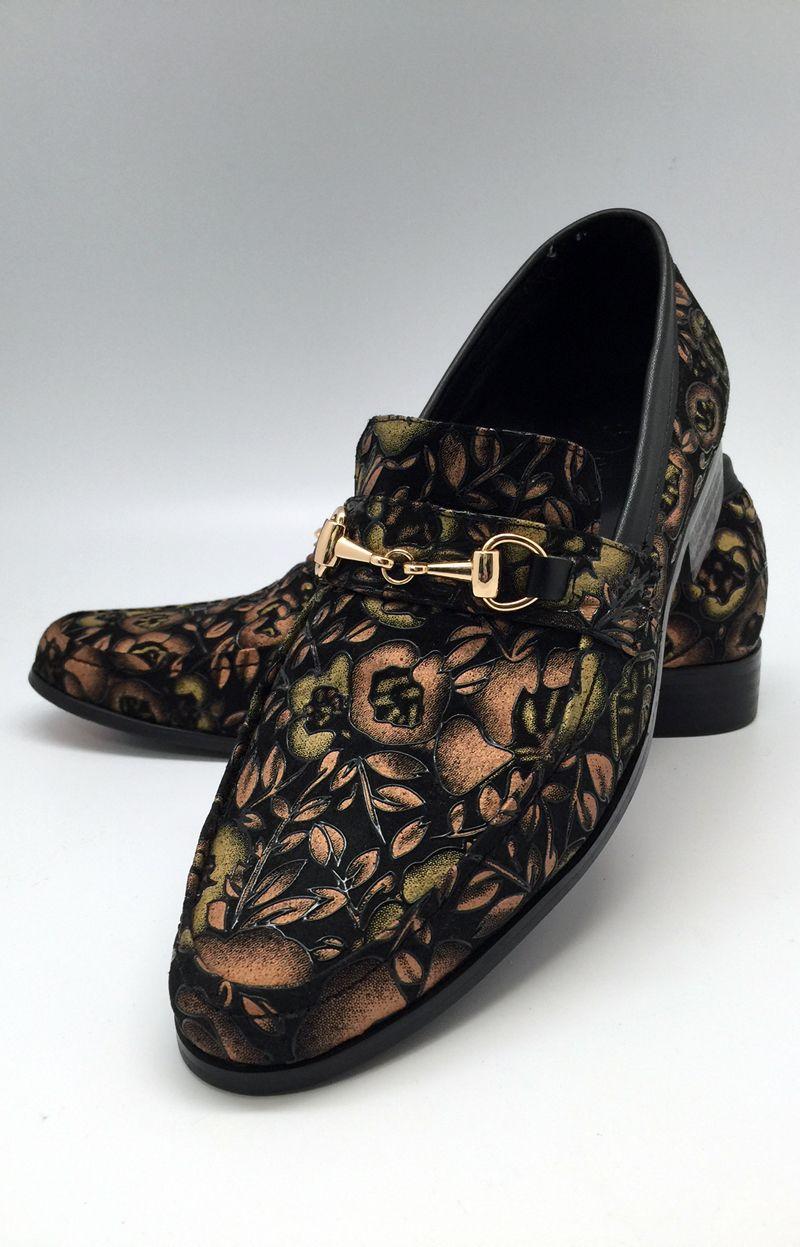 dd16d0d10b ENDEVIC These shoes right here give me elegance Sapatos Senhora, Mocassim  Masculino, Artigos Esportivos