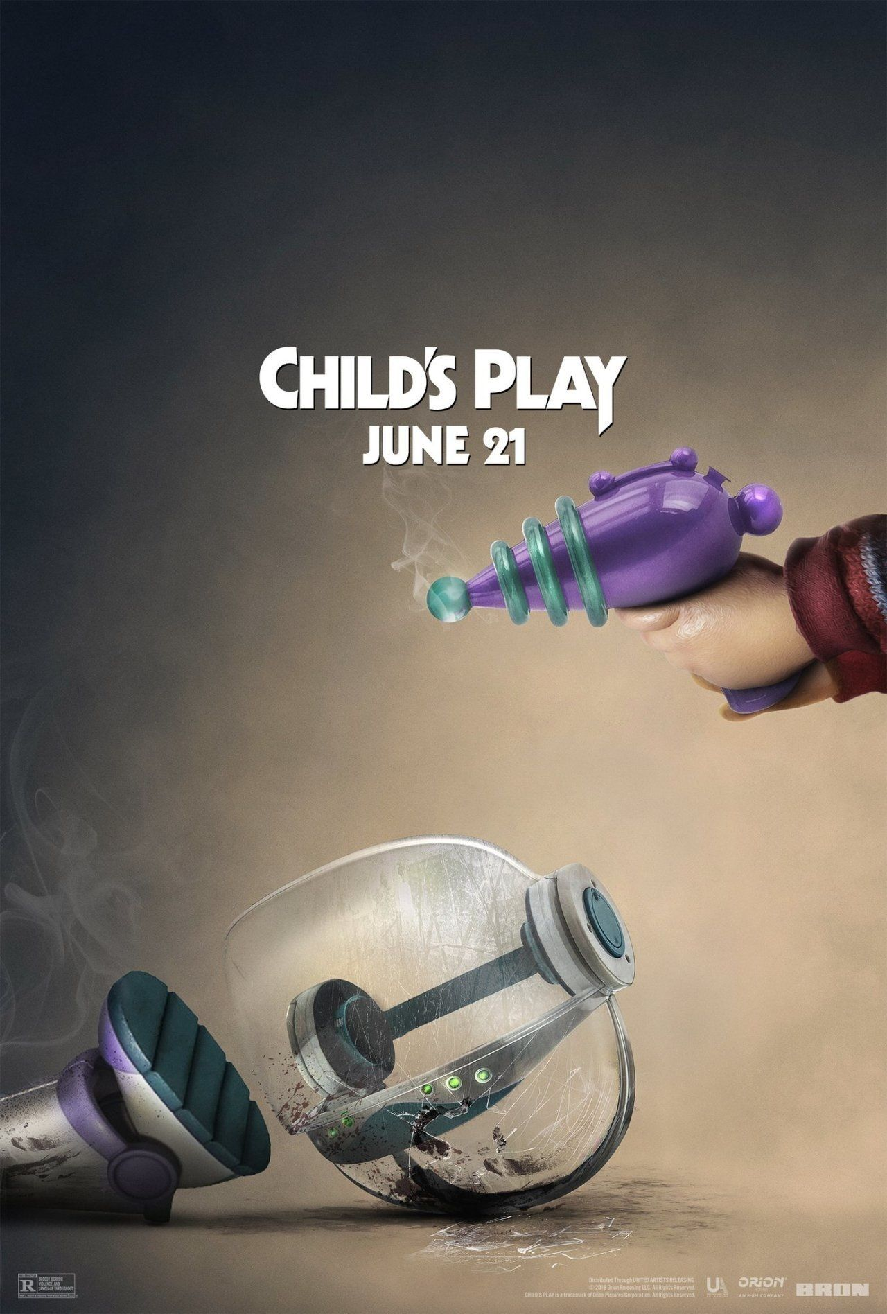 Cool New Poster For Child S Play Reveals Buzz Lightyear Toy Story Target S Doll Of Juegos Para Ninos Mejores Carteles De Peliculas Juguetes De Toy Story
