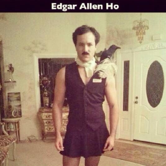 Possibly the best Halloween costume ever Funny stuff Pinterest - clever halloween costume ideas