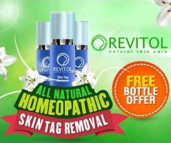 What Are The Benefits And Pitfalls Of Using Revitol Skin Tag