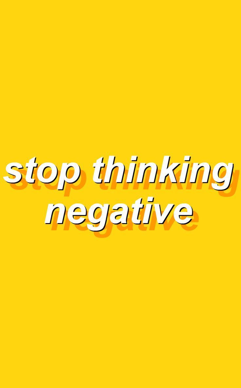 Yellow Aesthetic Quotes Yellow Aesthetic Quote Aesthetic Yellow Quotes Inspirational Quotes