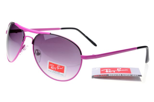 b27e22034003d Cats Ray Ban RB6117 Red Frame Grey Lens