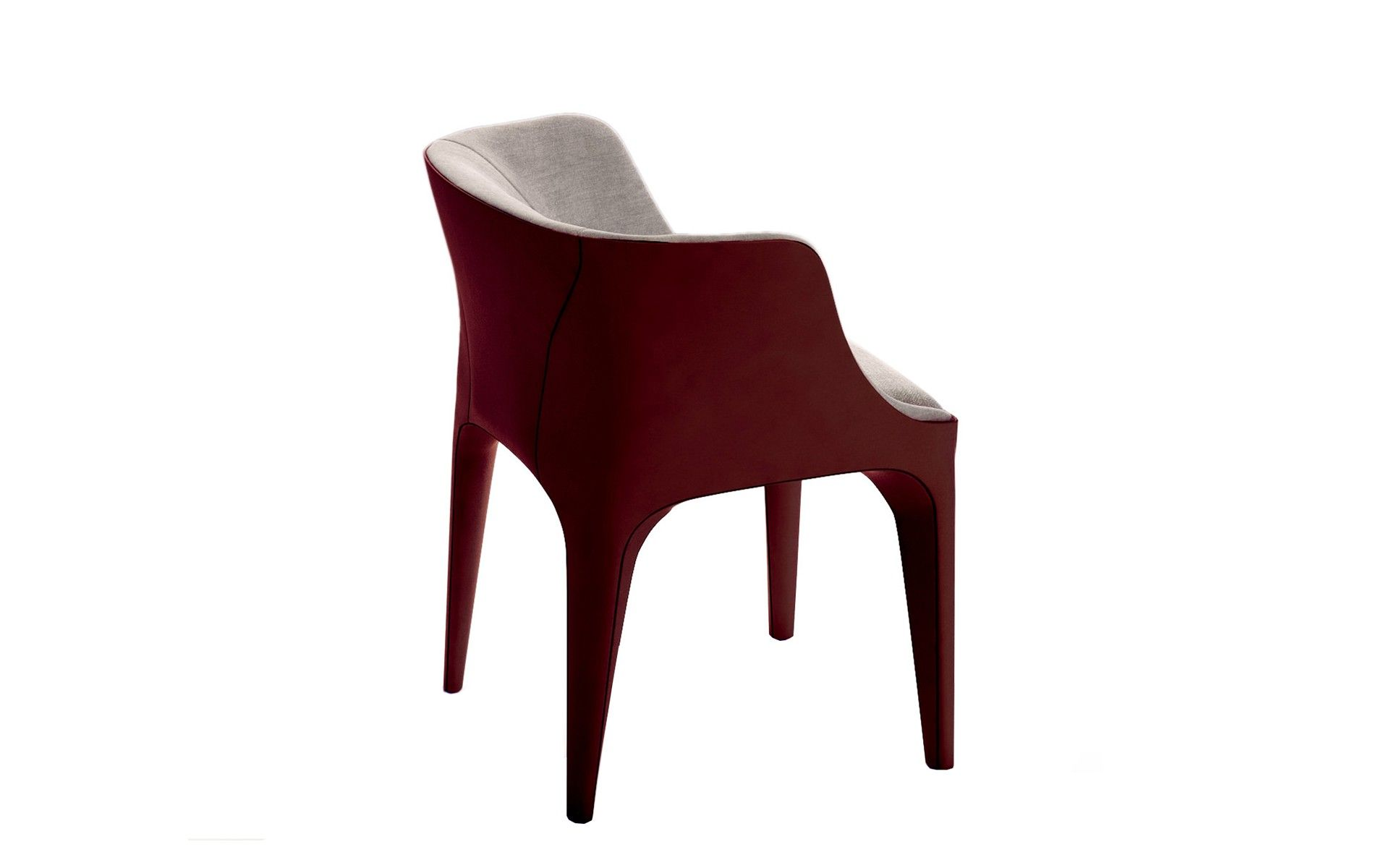 13 Giorgetti Diana Chair Designer Carlo Colombo Jpg Chair Design Armchair