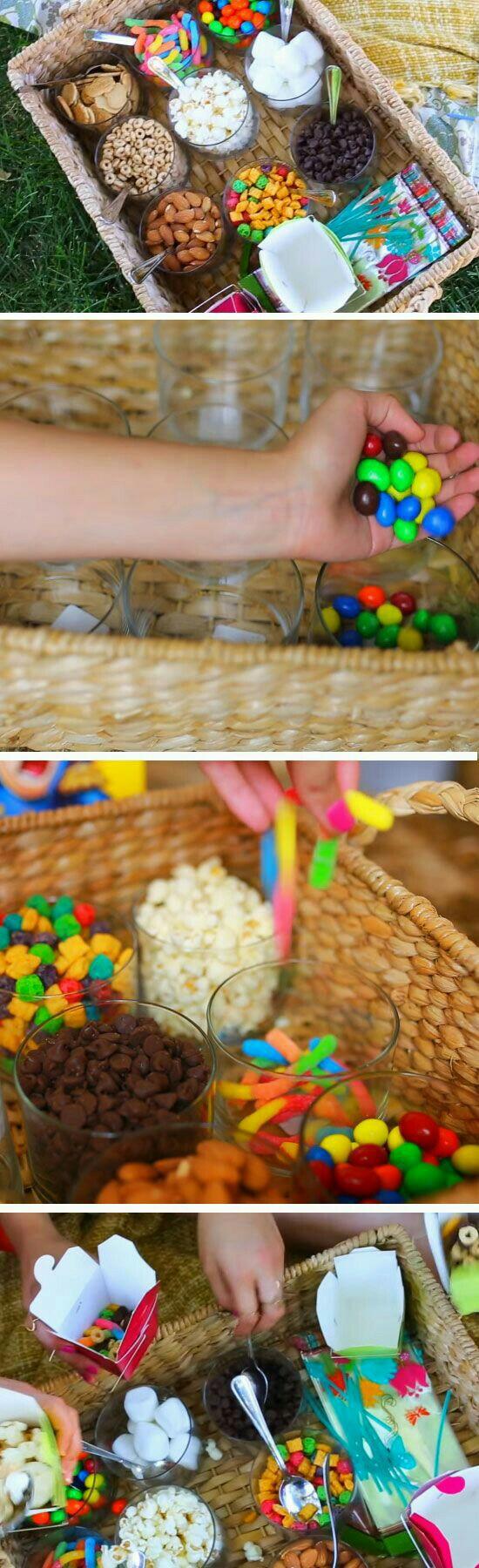 pin by fabienne maret on ballon et deco de salle pinterest food