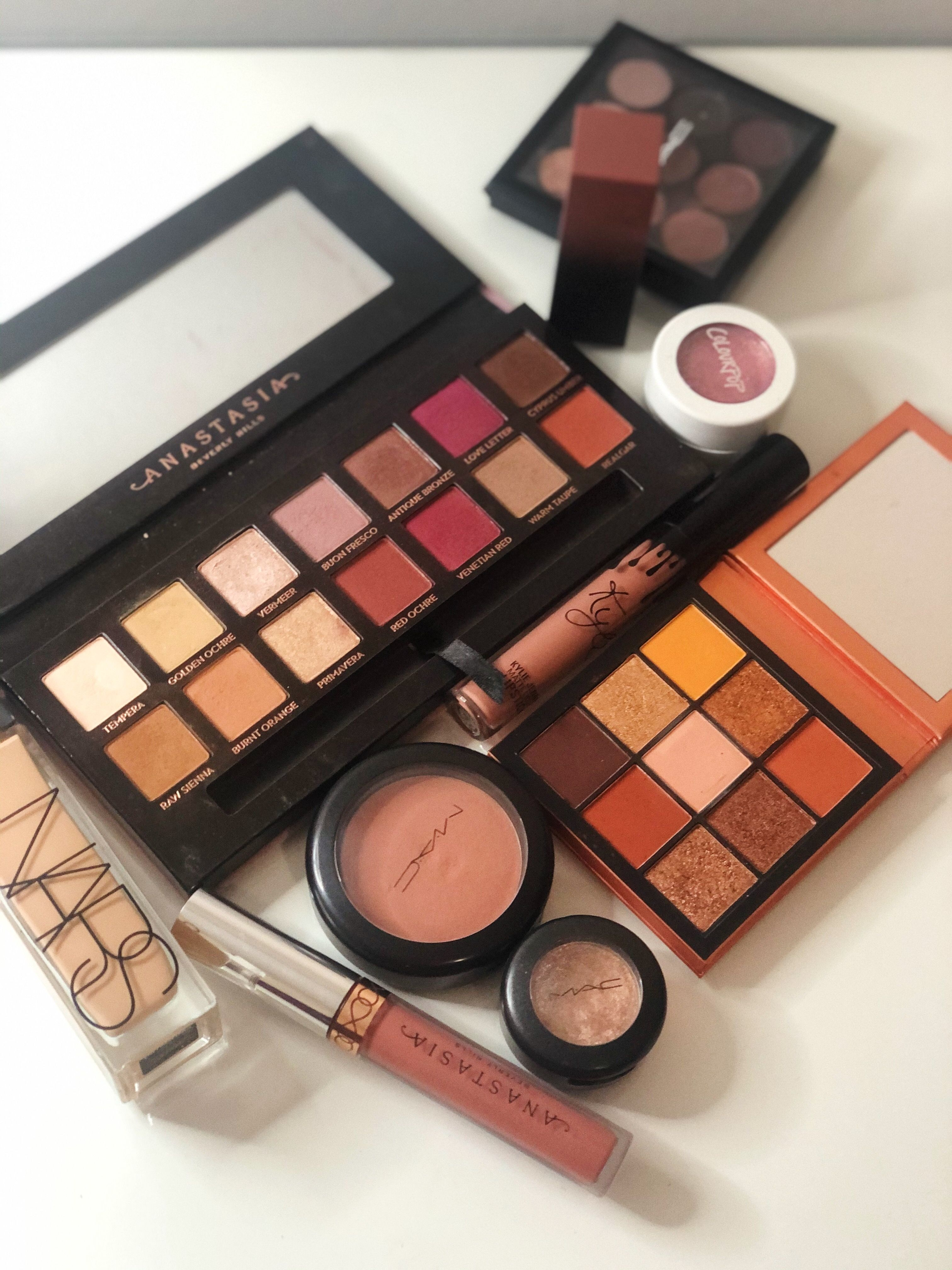 Pin By Beauty By Kay On Makeup In 2020 Makeup Eyeshadow Promo Codes Online