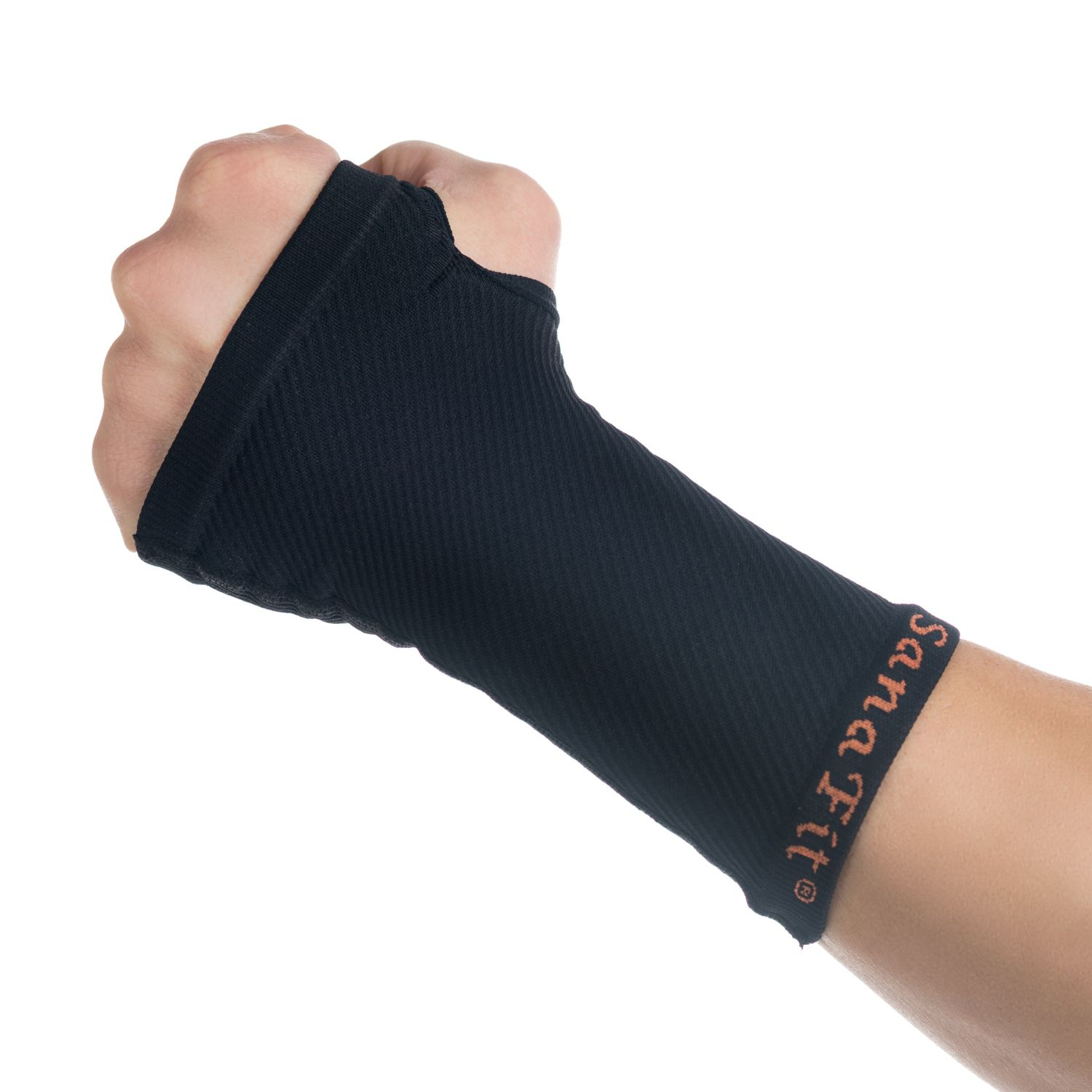 [IR] Palm/Wrist Support Wrist support, Repetitive strain
