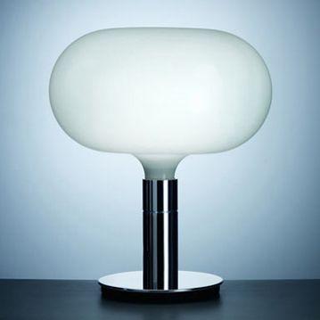 Franco Albini Franca Helg Antonio Piva Marco Albini 1969 Https Houseoluv Com En Catalog Am1n T Modern Lighting Design Lamp Mid Century Modern Lighting