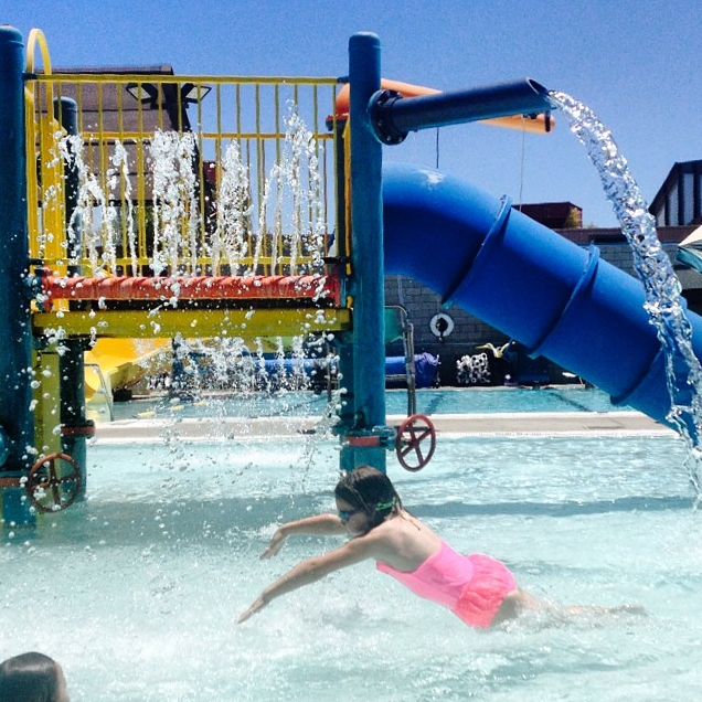 Take a Dip! San Diego\'s Best Public Swimming Pools | Local ...