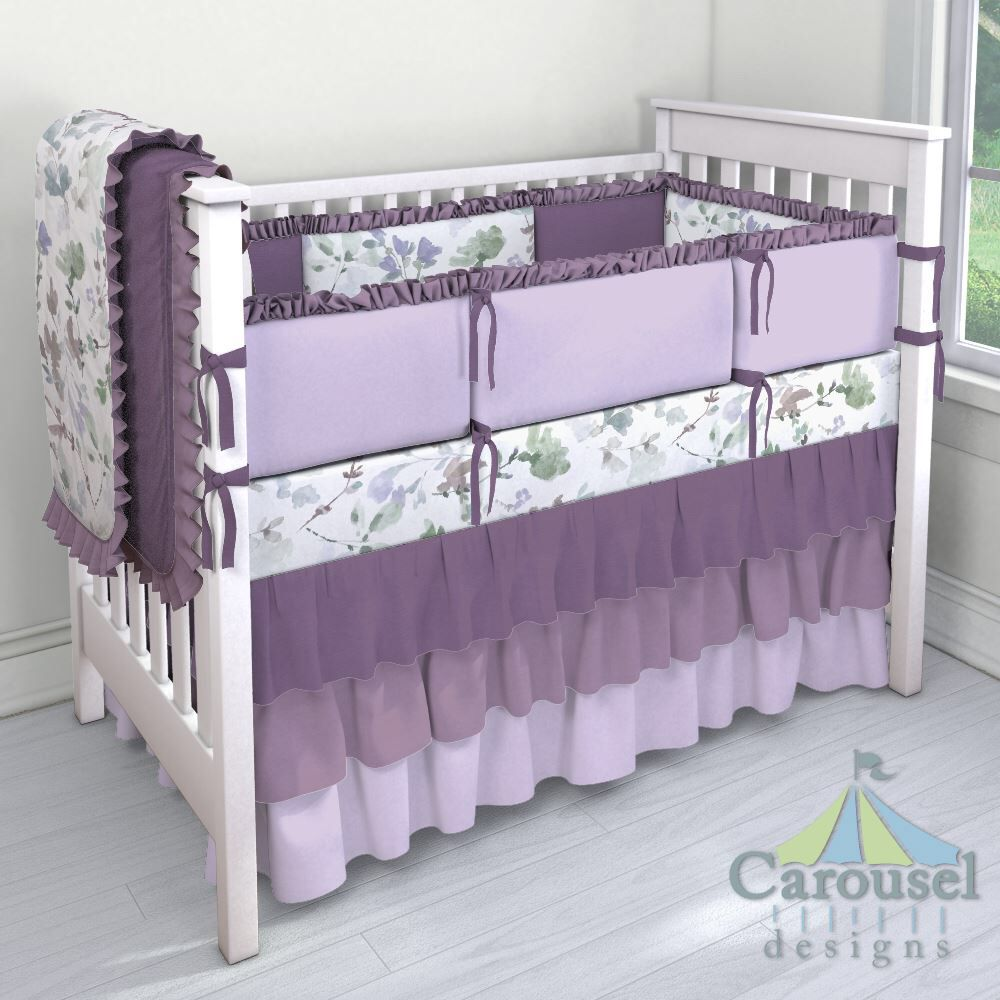 fullxfull nursery sets your bedding listing design custom il baby bear zoom and bed lake own fishing