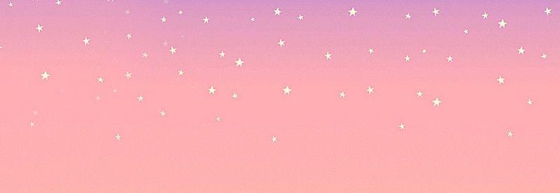 Hanna K On Twitter Aesthetic Art Cute Art Aesthetic Anime