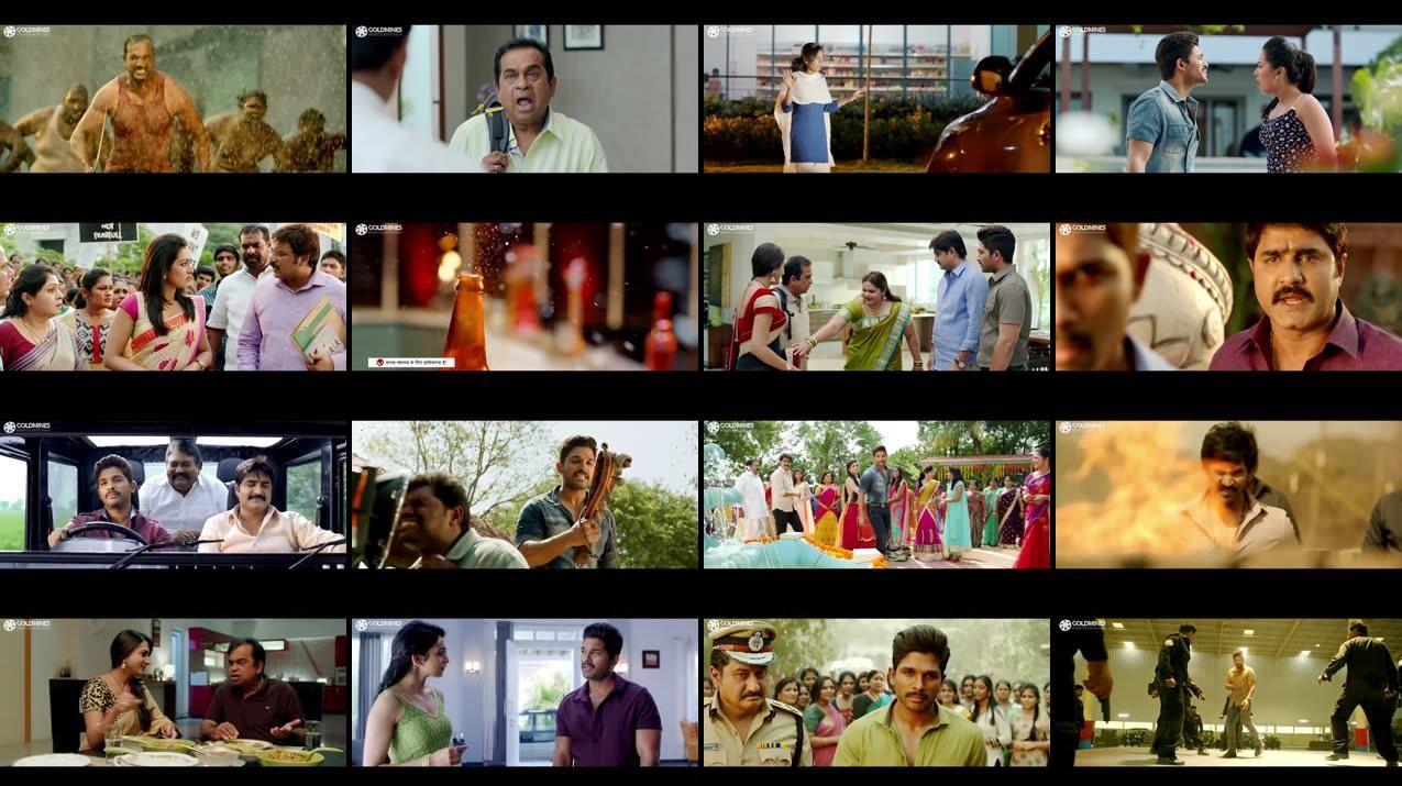 Hindi tv shows download mp4 | thefourmusic com :: Download