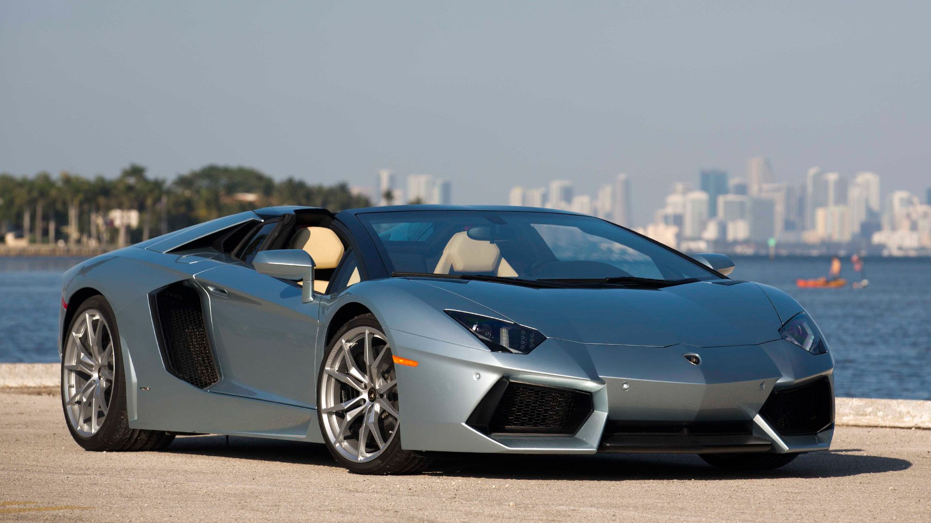 svj aventador for exceptional to claimed have spy price lamborghini performance roadster photo
