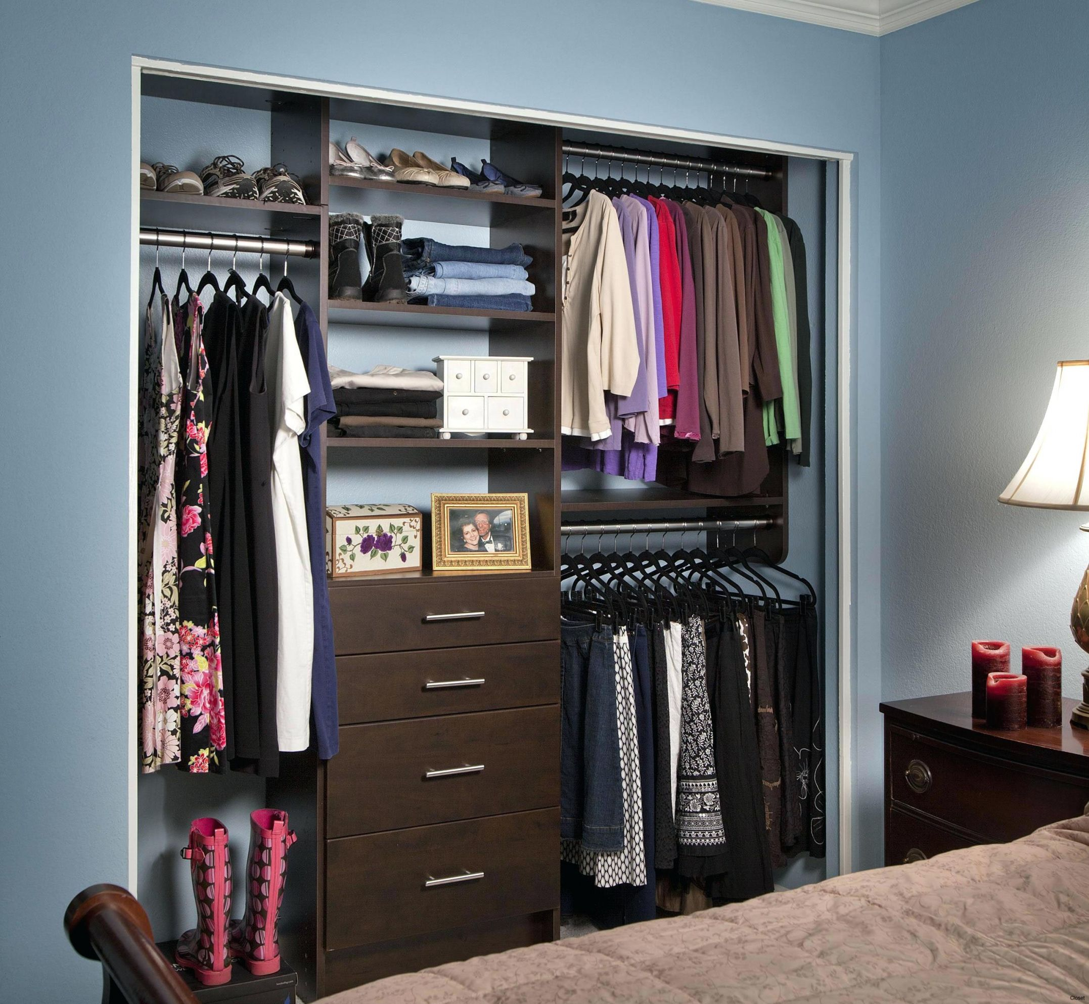 Closets By Design Coupon   Best Quality Furniture Check More At  Http://fiveinchfloppy