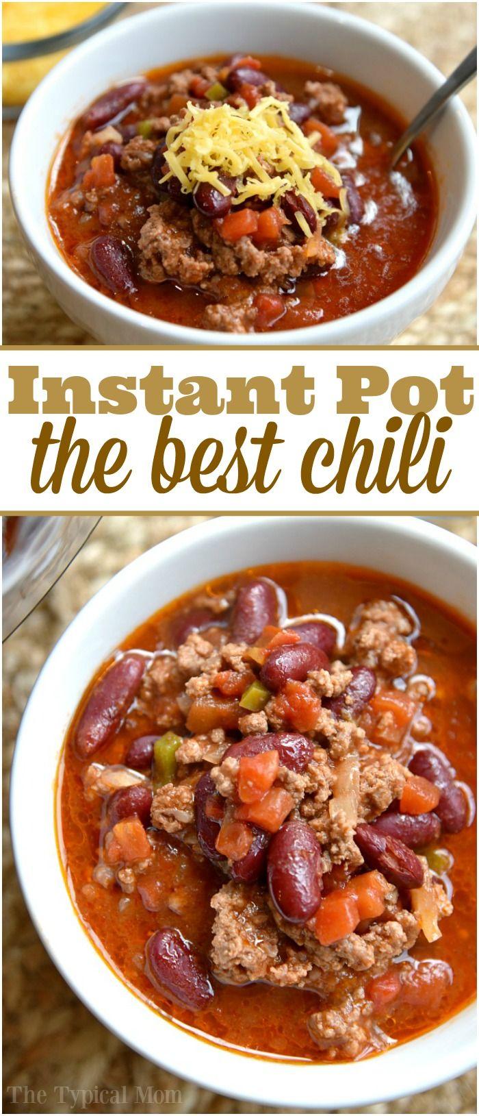 Pin de Cheryl Bartlett en instant pot | Pinterest | Menu dieta ...