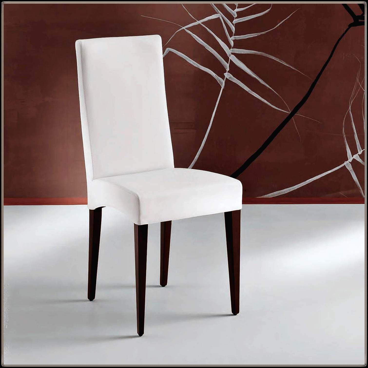 Resultado de imagen para sillas modernas para comedor ...