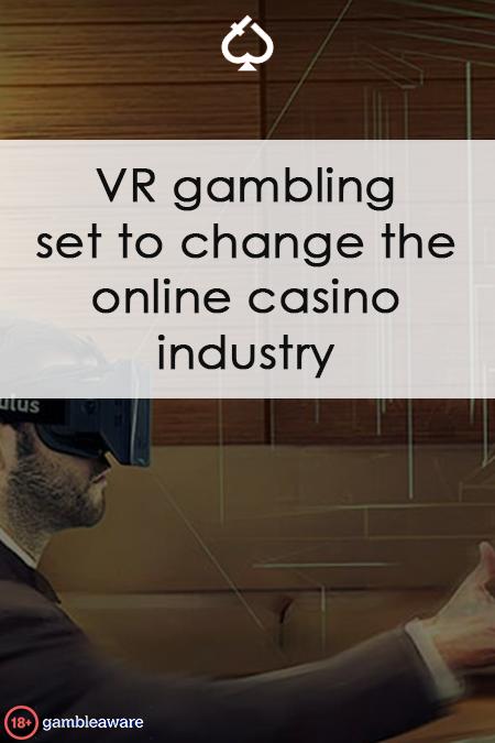 online casino echtgeld iphone