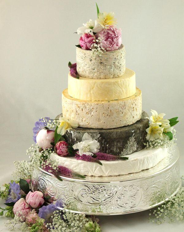 cheese-wedding-cakes-3 | wedding cake | Pinterest | Wedding cake ...