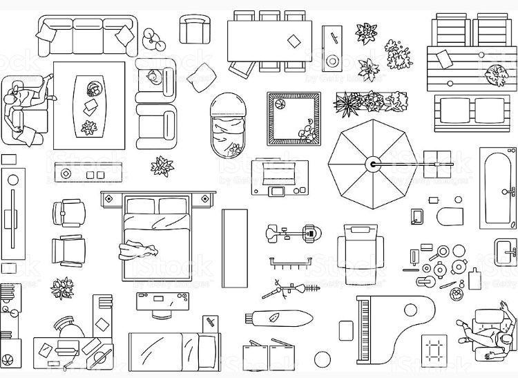 15 Brilliant Interior Painting White Ideas Com Imagens