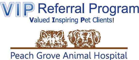 Peach Grove Animal Hospital Veterinarian In Cincinnati
