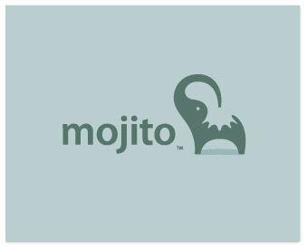 http://atticuspetdesign.com/blog/2013/01/30-animal-logo-designs-for-inspiration/