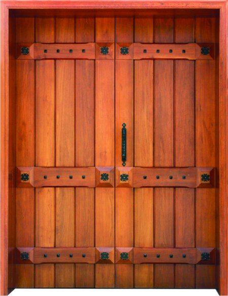 Wooden Door Design In Pakistan Interwood Doors Pakistan
