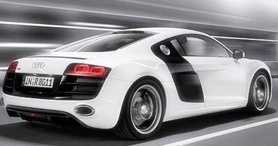 2016 Audi R8 v10 Price UK 2016 Audi R8 v10 Price UK | Autocar ...