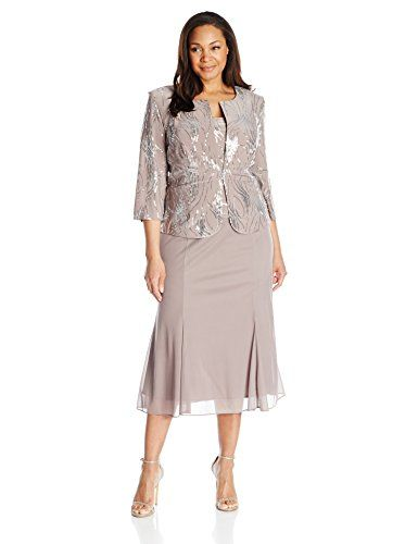 Fashion Bug Plus Size Dressesplus Size Dressesdressesss