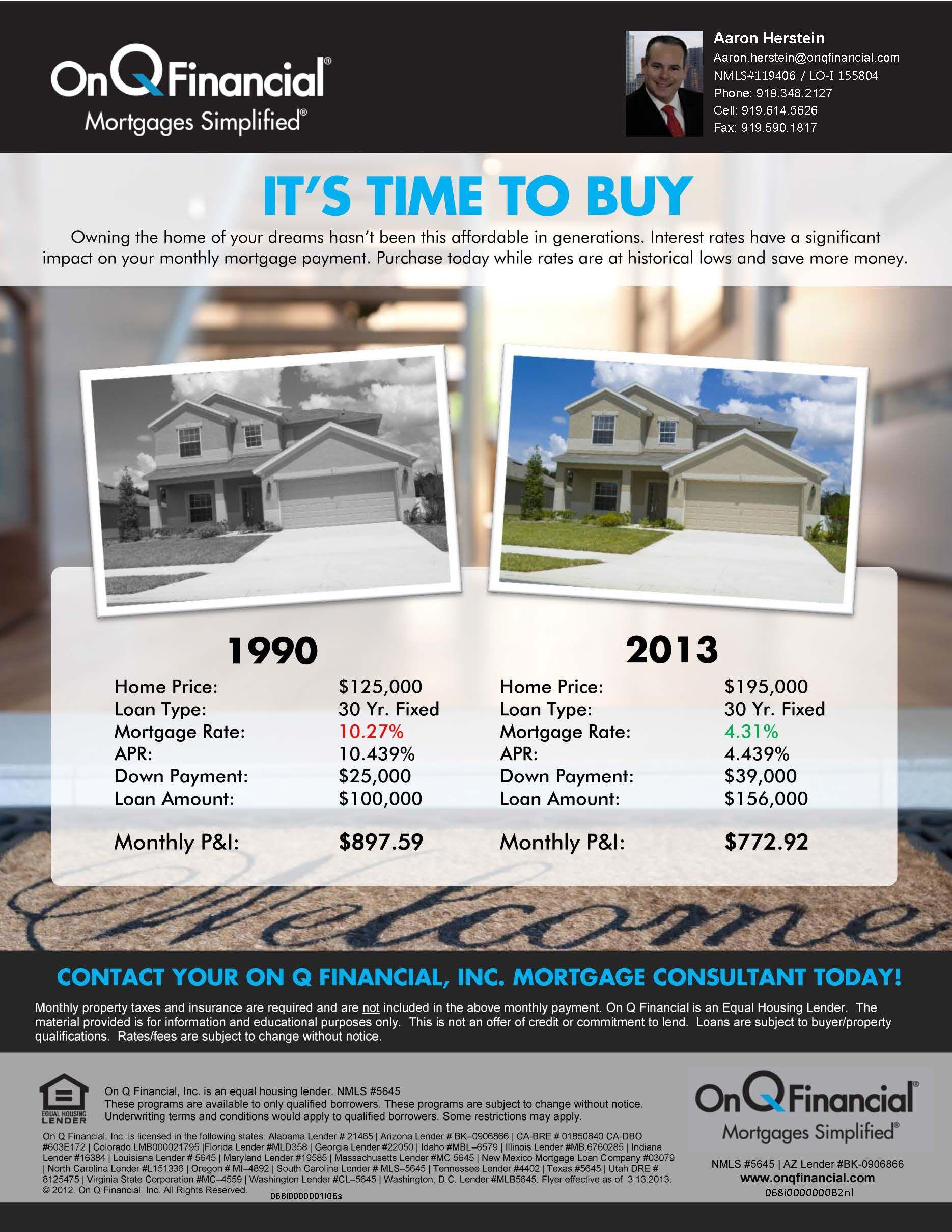 No down payment home loans las vegas