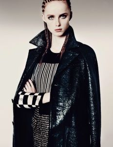 Paolo Roversi - Photographer #2 - the Fashion Spot 82