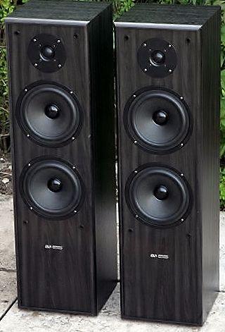 Sonus Faber Venere Speakers And Rel T 7 Subwoofer Sound Vision Sonus Faber High End Audio Equipment For Sale