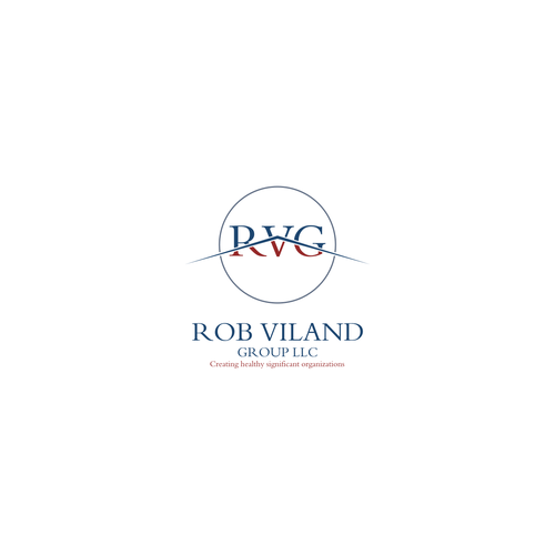 Rob Viland Group LLC 鈥?20New business consulting group needs your creativity!