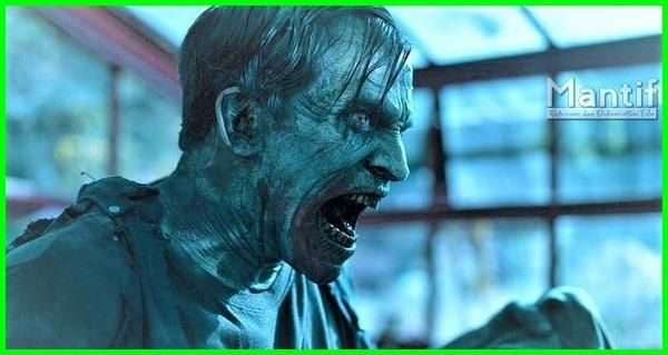 10 Rekomendasi Film Horor Hollywood Terbaru Yang Wajib Kamu Tonton